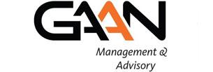 Logo Gaan