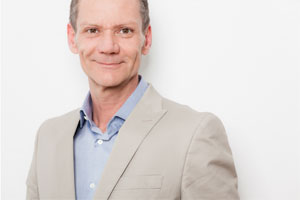 Karl Pfister-Kraxner, MSc, MBA