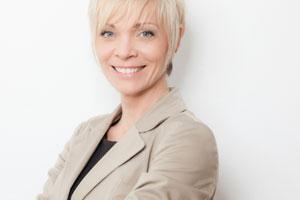 Dr. Martina Kraxner-Pfister