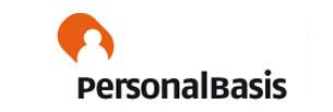 Logo Personalbasis