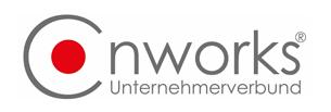 Logo Conworks